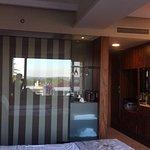 Photo de Hagia Sophia Hotel Istanbul Old City