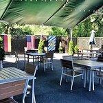 Heidelberg restaurant, Queensbury Ny