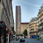 Photo of Hotel Royal Saint Germain