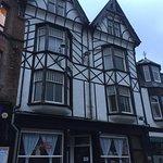 Photo of Clan Macduff Hotel
