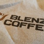 Photo of Blenz Coffee
