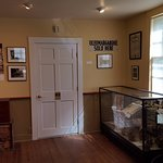 Norfolk Historical Museum