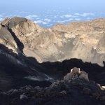 Photo of Pico Do Fogo