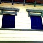 ventanas centro hisotorico