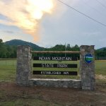 Indian Mountain State Park is a wonderful little park!