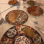 Foto di Restaurant dar hatim