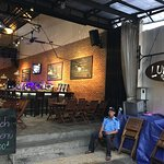 Photo of Luna Pub Danang