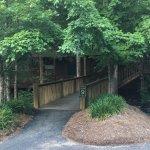 Lodge #9