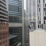 Foto de The Grace Hotel Sydney