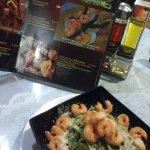 Photo of Mamashana Cafe Restaurante