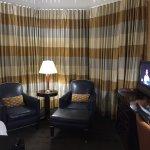 Photo of Sheraton Gunter Hotel San Antonio