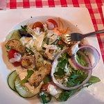 Photo de Jolly Roger Restaurant & Bar