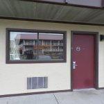 Photo de Red Roof Inn Huntington