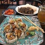 Photo de Sushi King
