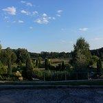 Photo de Feofania Park