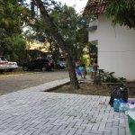 Photo of Pousada Rota do Sol