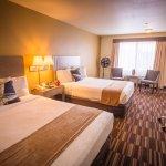 Inn at Wecoma Lincoln City Photo