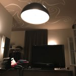 Foto di Hotel Bellevue-Terminus