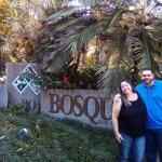 Photo of Hotel Do Bosque