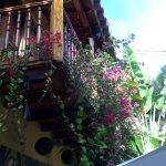 Foto de Hotel Casa Gloria