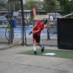 With 89 different speeds of batting cages, you're sure to find the one right for you!