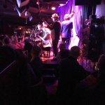 Photo of Blue Note Jazz Club