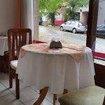 Foto de Perla del Plata Hotel