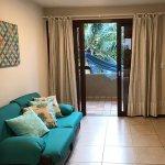 Foto de Solar Pipa Aparthotel