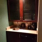SpringHill Suites Dayton South/Miamisburg Photo