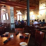 Photo of Crescent City Brewhouse
