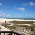 Photo de Surf Beach Resort