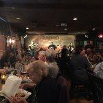 Photo de McNamara's Irish Pub & Restaurant
