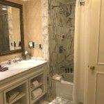Foto de The Ritz-Carlton, Amelia Island