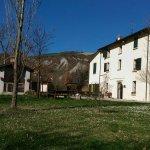 Photo of Casa Del Fiume