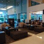 Photo of Kantary Hotel, Kabinburi