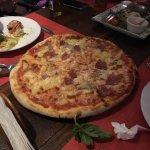 Giuseppe Pizzeria and Sicilian Roast Foto