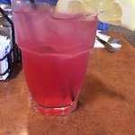 Olieberry Lemonda