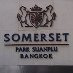 Photo of Somerset Park Suanplu