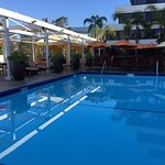Photo de The Duke Hotel Newport Beach