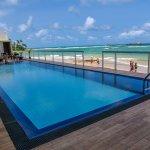 阿马亚礁石酒店
