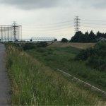 Tone Canal Photo