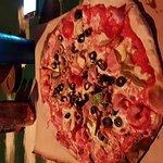 Photo de Pizza Papi
