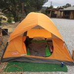 Photo de Yosemite Gold Country Lodge