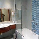 Foto de Grand Excelsior Hotel Al Barsha