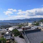 Photo de Nushima