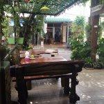 Jonadda Guest House Photo
