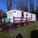 Photo de Camping Le Vieux Chene