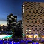 Hotel Manu Seoul