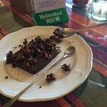 Photo of Bossa Nova Cafe