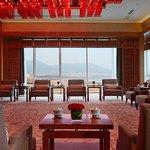 Foto de Hyatt Regency Qingdao